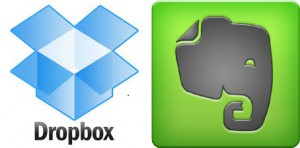 dropbox-evernote