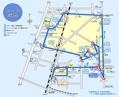 katuta_map