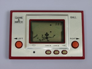 Game_and_watch_Ball